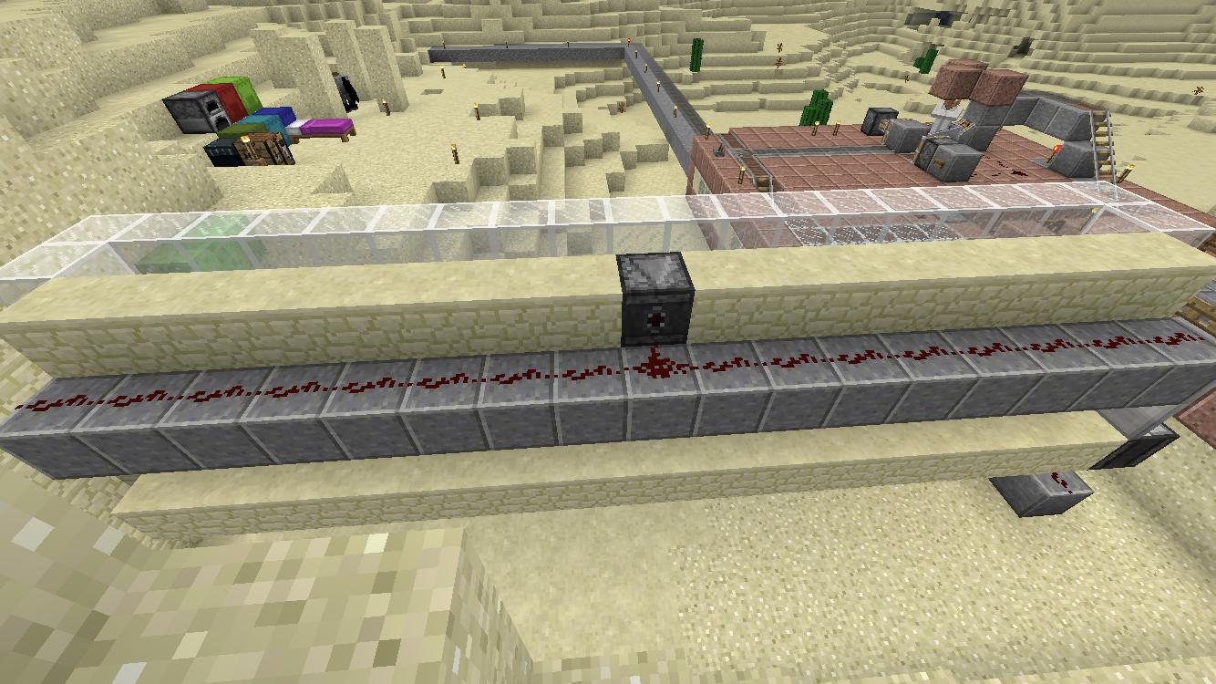 自動 機 サトウキビ 収穫